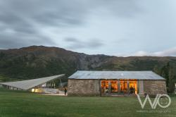 Peregrine Queenstown | Vendors - Queenstown Wedding Photographers | Queenstown Photography