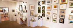 Perth Art Gallery and Museum The Central Highlands | Frames Gallery | A Scottish Art Gallery | Buy Art Online