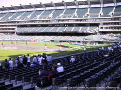 Peter B. Lewis Building Cleveland | Progressive Field Section 171 Seat Views | SeatGeek