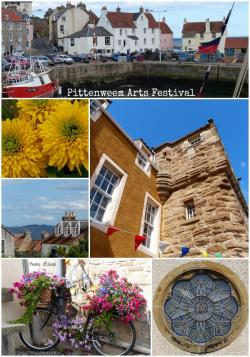Pittenweem Arts Festival Fife and Angus | 27 best Pittenweem Arts Festival images on Pinterest | Art ...