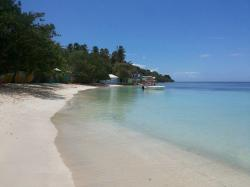 Playa Buyé Boquerón | Playa Buye (Cabo Rojo, Puerto Rico): Top Tips Before You Go (with ...