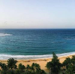 Playa Costa Azul El Yunque and the Northeast | 296 best Puerto Rico images on Pinterest | Beach, Beautiful and ...