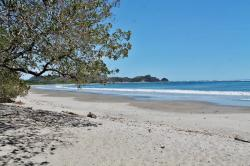 Playa Ocotal Guanacaste and the Nicoya Peninsula   The Best Beach In Costa Rica: What To Know About The Nicoya ...