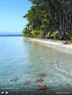 Playa Santa Clara The Canal and Central Panama | 65 best Panama images on Pinterest | Central america, Panama city ...