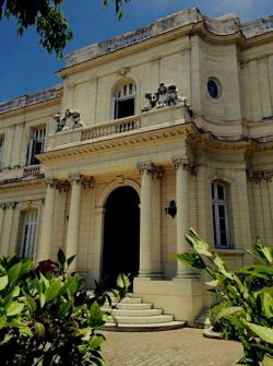Casa de Asia Havana | 989 best Cuba....My Roots images on Pinterest | Havana cuba, Roots ...