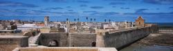 Porte de la Mer El Jadida | 21 Best Hotels in El Jadida. Hotels from $21/night - KAYAK