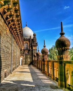 Prince of Wales Museum Mumbai | Prince Of Wales Museum Mumbai - Entry Fees, Images & information
