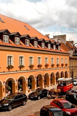 Puszcza Kampinoska Excursions from Warsaw | 3402 best {POLAND} images on Pinterest | Poland, Warsaw poland and ...