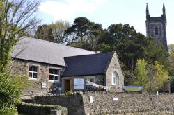 Brecknock Museum South Wales | Museums | Welsh Museums