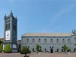 Queen of the Rosary Cathedral Haiphong | Cheap Flights to Haiphong (HPH) from $734 - KAYAK
