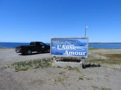 Queens County Museum Fredericton | Bob's Labrador - L'Anse Amour, NL - Tourist Information