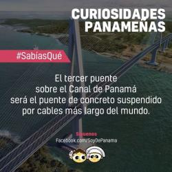 Real Aduana The Canal and Central Panama | 259 best Colon,Panama images on Pinterest | Colon panama, Panama ...