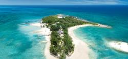 Red Lane Spa New Providence and Paradise Islands | Sandals Royal Bahamian Luxury Resort in Nassau | Sandals