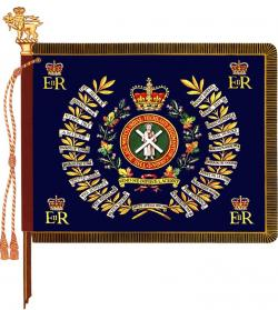 Regimental Museum of the Black Watch The Central Highlands | 81 best 42nd Highland Regiment - The Black Watch images on ...