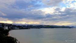 Reservoir Port Moresby | Port Moresby – My Magic Moments