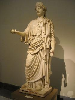 Rhamnous Attica and Delphi | 22 best Rhamnous images on Pinterest | Athens, Greece and Statues