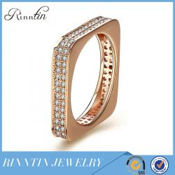 Ring (An Rinn) The Southeast | Gold Ring Designs For Girls, Gold Ring Designs For Girls Suppliers ...