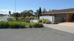 Rippleside Park Geelong | Rippleside Park Motor Inn, Geelong, Australia - Booking.com