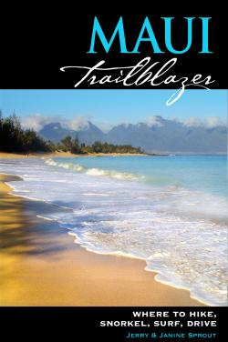 Road to the Sea Ocean View & Around | TRAILBLAZER HAWAII: 2015