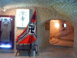 Rommel's Cave Museum Marsa Matruh | The World's newest photos of matrouh and rommel - Flickr Hive Mind