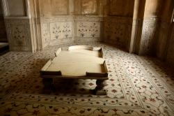 Royal Baths Delhi | Hammam (Royal Baths), Red Fort, Delhi | One weekend while pu… | Flickr