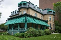 Sparks Street Pedestrian Mall Ottawa | Laurier House National Historic Site (Ottawa) - All You Need to ...