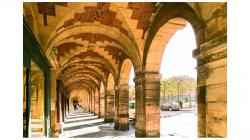Rue d'Auteuil Paris | Place des Vosges in Paris | Official website for tourism in France