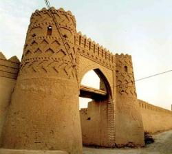 Ruined City of Balkh Central Asia | 581 best Silk Road - Central Asia images on Pinterest | Central ...