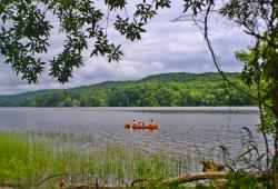 Sam Houston National Forest East Texas | Focus On Killingworth, CT and Surrounding Towns: Haddam Views
