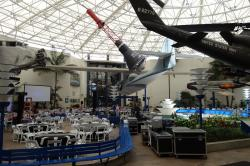 San Diego Museum of Man San Diego | San Diego Air & Space Museum - CateringSpeclialist.com
