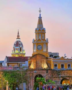 San Pedro Columbia The Deep South | 388 best Colombia images on Pinterest | Colombia travel, Travel ...