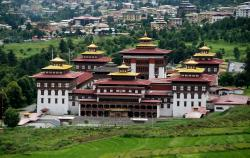 Sangchen Choekor Shedra Sangchen Choekor Shedra | Listings – Page 57 – Bhutan Index | Discover Bhutan