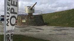 Scapa Flow Visitor Centre Orkney and Shetland Islands | Scapa Flow Visitor Centre and Museum - YouTube