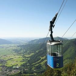 Schaukäserei The Bavarian Alps | 11 best Das Graseck images on Pinterest | Boutique hotels, Alps ...