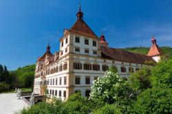 Schloss Eggenberg Graz | Schloss Eggenberg (Graz, Austria): Top Tips & Info to Know Before ...