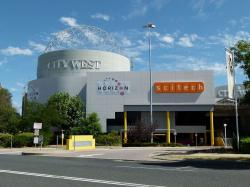 Scitech Perth | Scitech on the move, set for Perth Cultural Centre home by 2021 ...