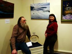 Seal Cove Grand Manan Island | The New Iceland Heritage Museum (Gimli) - All You Need to Know ...