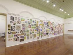 Silpakorn University Art Centre Bangkok | 2017 - art-centre silpakorn university