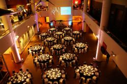 Silver Strand State Beach San Diego | San Diego Natural History Museum | Exquisite Weddings