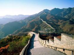 Sleeping Buddha Temple Běijīng | Badaling Great Wall picture, Beijing pictures, China pictures ...