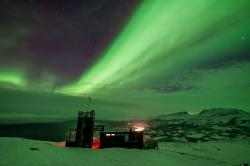 Solliden Palace Borgholm | Aurora Sky Station (Abisko, Sweden): Top Tips Before You Go (with ...