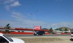 SP Brewery Port Moresby | Panoramio - Photo of COCA-COLA PNG, along Poreporena Freeway in ...