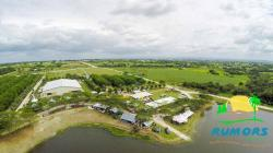 Spanish Lookout The Cayo District | The Spanish Lookout Commercial and Industrial Expo | San Ignacio ...