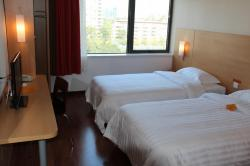 Springs Centre of the Arts Běijīng | Ibis Beijing Jianguomen Hotel, China - Booking.com