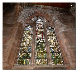 St. John's Kirk The Central Highlands | 32 best Perth churches images on Pinterest | Perth, Perth scotland ...