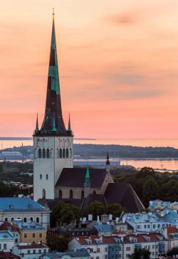 St. Olaf's Church The Southeast | 25+ trending St olaf ideas on Pinterest | Finland travel, Finland ...