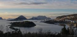 Stalheim Hotel The West Coast | Things to do in Ålesund – Sunnmøre museum - Tips about Trips