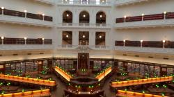 State Library of Victoria Melbourne | State Library of Victoria - Melbourne Australia - YouTube