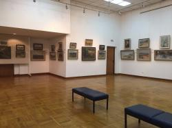 State Museum of Fine Arts Bishkek | Museum of Fine Arts (Bishkek) - All You Need to Know Before You Go ...
