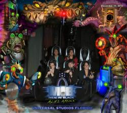 Storm Force Accelatron Universal Orlando | Photo Connect Star Card at Universal Studios Orlando part 2 ...
